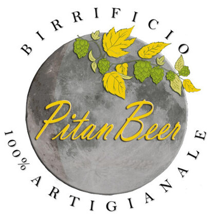 MicroBirrificio PitanBeer